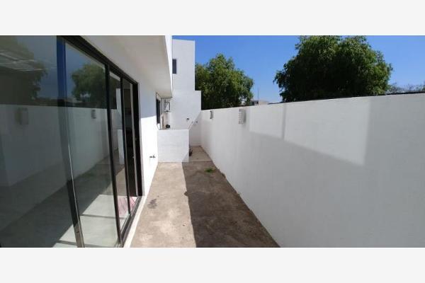 Foto de casa en venta en privada tlaxcala 25, fuentes del molino sección arboledas, cuautlancingo, puebla, 8632181 No. 10