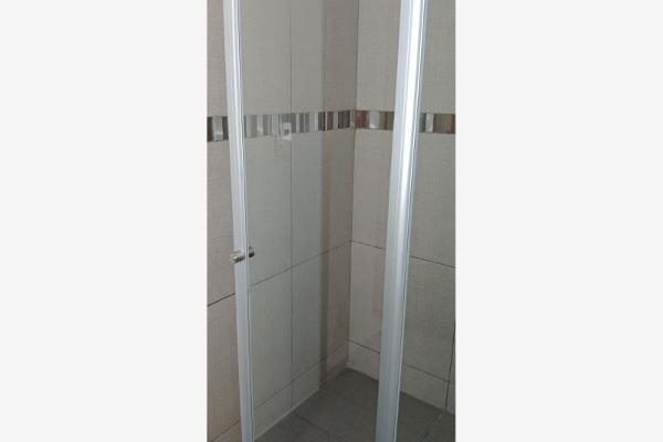 Foto de casa en venta en privada tlaxcala 25, fuentes del molino sección arboledas, cuautlancingo, puebla, 8632181 No. 12