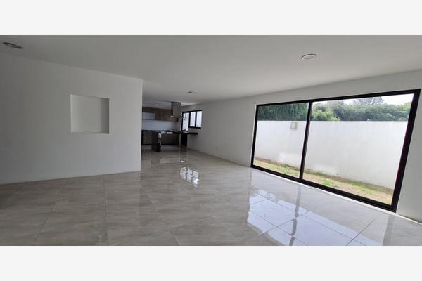 Foto de casa en venta en privada tlaxcala 25, san diego los sauces, cuautlancingo, puebla, 8632181 No. 02