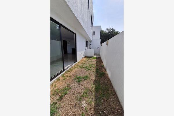 Foto de casa en venta en privada tlaxcala 25, san diego los sauces, cuautlancingo, puebla, 8632181 No. 05