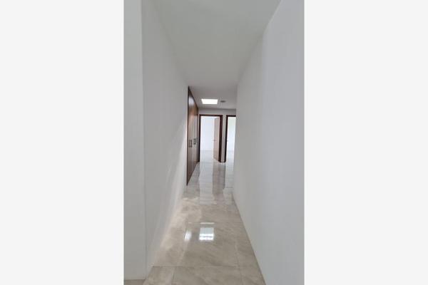 Foto de casa en venta en privada tlaxcala 25, san diego los sauces, cuautlancingo, puebla, 8632181 No. 09
