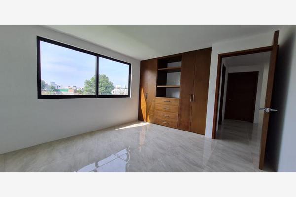 Foto de casa en venta en privada tlaxcala 25, san diego los sauces, cuautlancingo, puebla, 8632181 No. 10