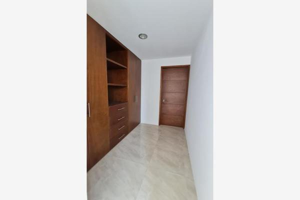 Foto de casa en venta en privada tlaxcala 25, san diego los sauces, cuautlancingo, puebla, 8632181 No. 12