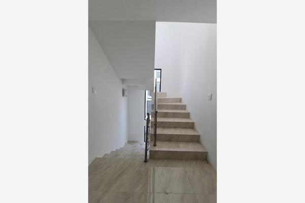 Foto de casa en venta en privada tlaxcala 25, san diego los sauces, cuautlancingo, puebla, 8632181 No. 15