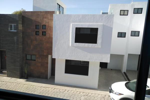 Foto de casa en venta en privada tlaxcala 79, san diego los sauces, cuautlancingo, puebla, 19527549 No. 01