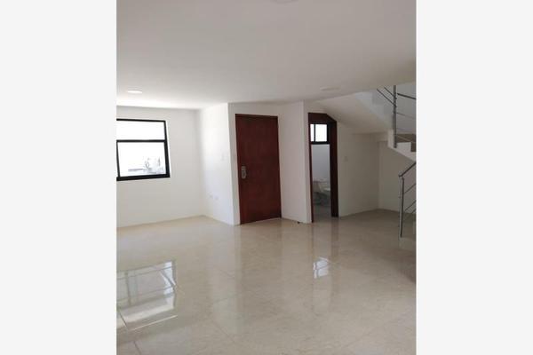 Foto de casa en venta en privada tlaxcala 79, san diego los sauces, cuautlancingo, puebla, 19527549 No. 02