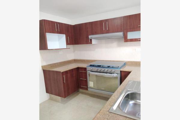 Foto de casa en venta en privada tlaxcala 79, san diego los sauces, cuautlancingo, puebla, 19527549 No. 03