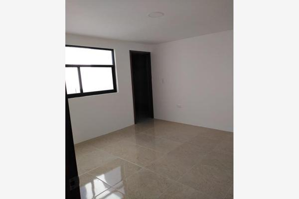 Foto de casa en venta en privada tlaxcala 79, san diego los sauces, cuautlancingo, puebla, 19527549 No. 05