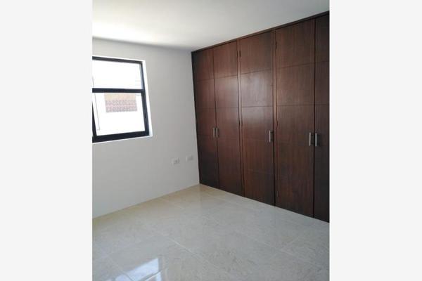 Foto de casa en venta en privada tlaxcala 79, san diego los sauces, cuautlancingo, puebla, 19527549 No. 06