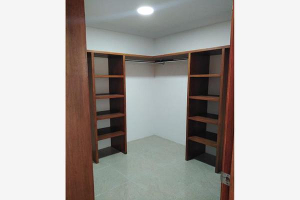 Foto de casa en venta en privada tlaxcala 79, san diego los sauces, cuautlancingo, puebla, 19527549 No. 07