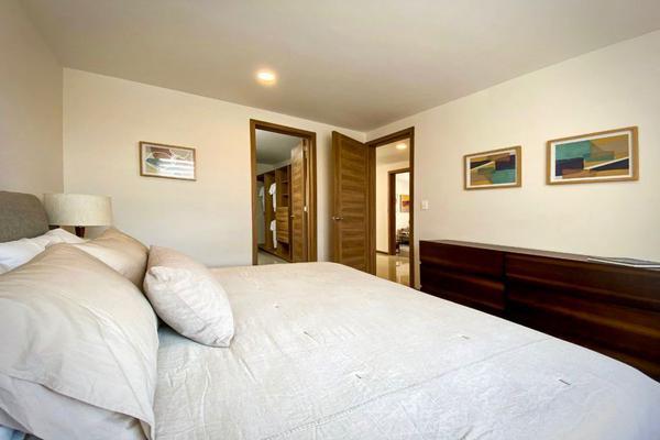Foto de casa en venta en privada tlaxcala , san diego los sauces, cuautlancingo, puebla, 21496447 No. 15