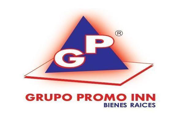 Foto de casa en venta en privada tlaxcala , san diego los sauces, cuautlancingo, puebla, 21496447 No. 20