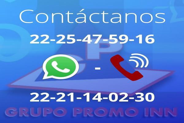 Foto de casa en venta en privada tlaxcala , san diego los sauces, cuautlancingo, puebla, 21496447 No. 21