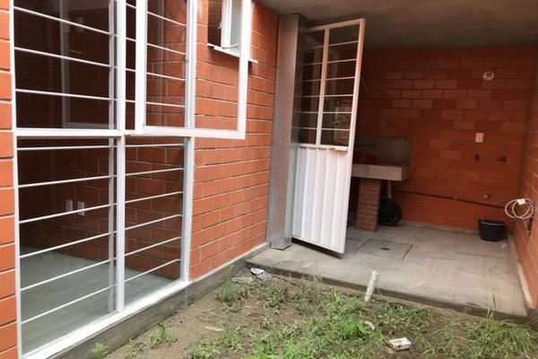 Foto de departamento en venta en privada tomalintla 1610, el manzano, huejotzingo, puebla, 0 No. 04