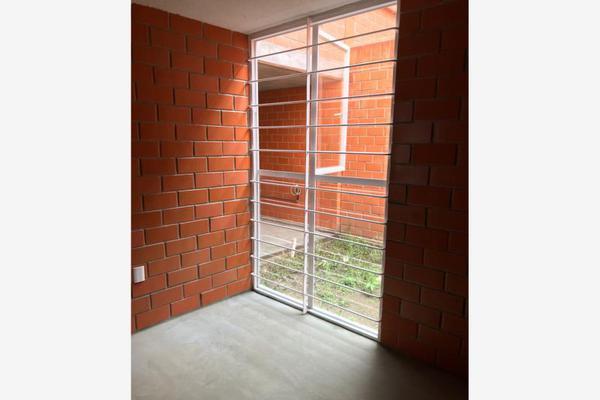 Foto de departamento en venta en privada tomalintla 1610, el manzano, huejotzingo, puebla, 0 No. 12