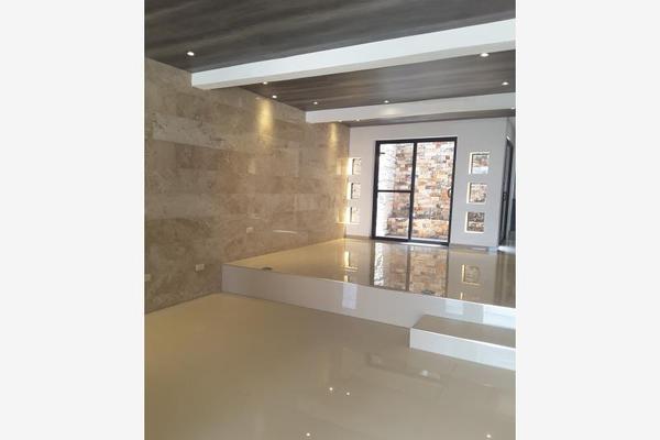 Foto de casa en venta en privada torrecillas 413-401, santiago momoxpan, san pedro cholula, puebla, 5958987 No. 03