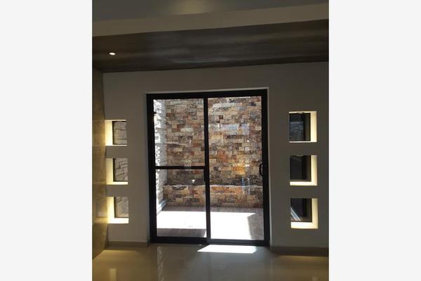 Foto de casa en venta en privada torrecillas 413-401, santiago momoxpan, san pedro cholula, puebla, 5958987 No. 04