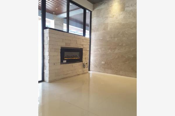 Foto de casa en venta en privada torrecillas 413-401, santiago momoxpan, san pedro cholula, puebla, 5958987 No. 05