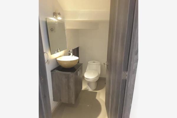 Foto de casa en venta en privada torrecillas 413-401, santiago momoxpan, san pedro cholula, puebla, 5958987 No. 07