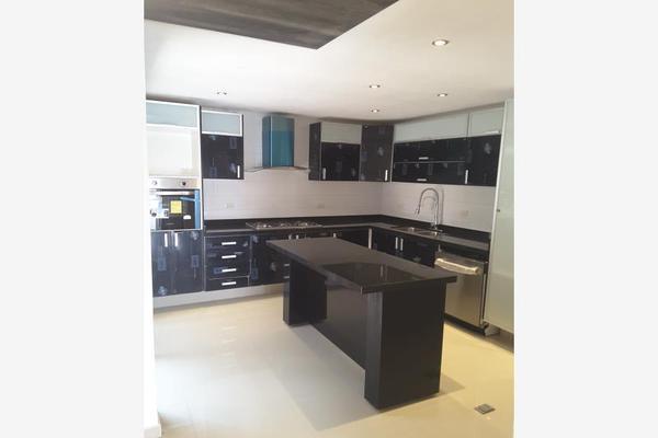 Foto de casa en venta en privada torrecillas 413-401, santiago momoxpan, san pedro cholula, puebla, 5958987 No. 08