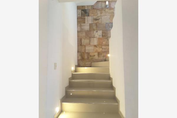 Foto de casa en venta en privada torrecillas 413-401, santiago momoxpan, san pedro cholula, puebla, 5958987 No. 09