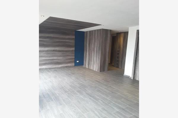 Foto de casa en venta en privada torrecillas 413-401, santiago momoxpan, san pedro cholula, puebla, 5958987 No. 10