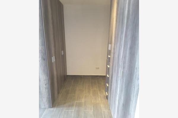 Foto de casa en venta en privada torrecillas 413-401, santiago momoxpan, san pedro cholula, puebla, 5958987 No. 11