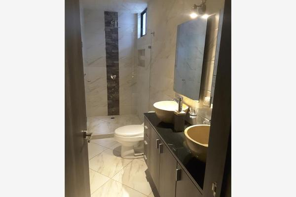 Foto de casa en venta en privada torrecillas 413-401, santiago momoxpan, san pedro cholula, puebla, 5958987 No. 12