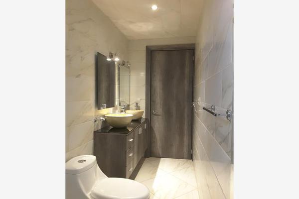 Foto de casa en venta en privada torrecillas 413-401, santiago momoxpan, san pedro cholula, puebla, 5958987 No. 13