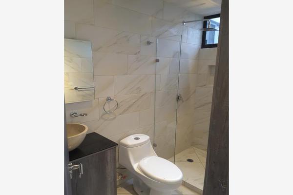 Foto de casa en venta en privada torrecillas 413-401, santiago momoxpan, san pedro cholula, puebla, 5958987 No. 14