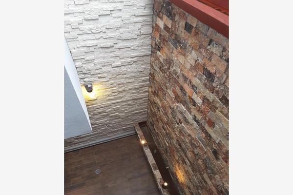 Foto de casa en venta en privada torrecillas 413-401, santiago momoxpan, san pedro cholula, puebla, 5958987 No. 15