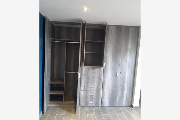 Foto de casa en venta en privada torrecillas 413-401, santiago momoxpan, san pedro cholula, puebla, 5958987 No. 16