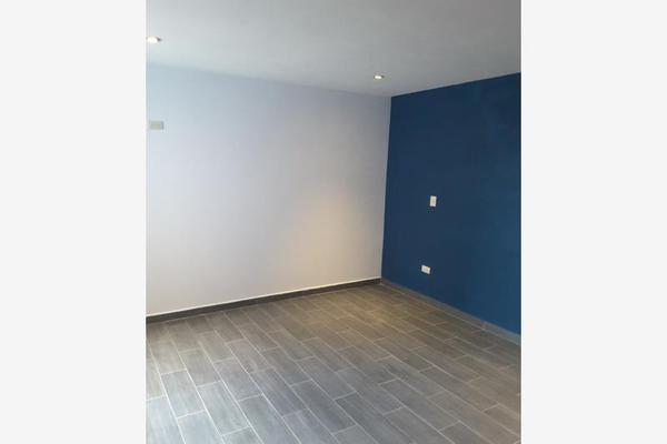 Foto de casa en venta en privada torrecillas 413-401, santiago momoxpan, san pedro cholula, puebla, 5958987 No. 17