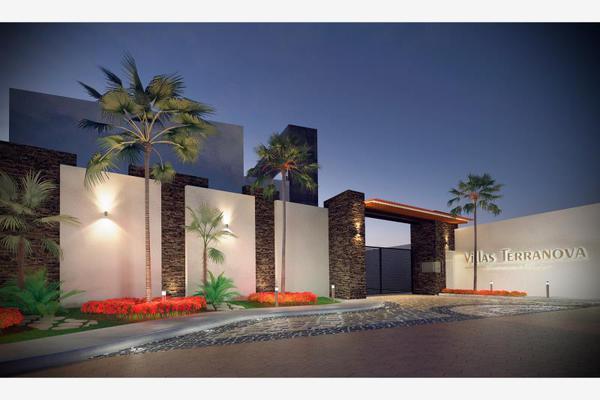 Foto de casa en venta en privada torrecillas 413-401, santiago momoxpan, san pedro cholula, puebla, 5958987 No. 21