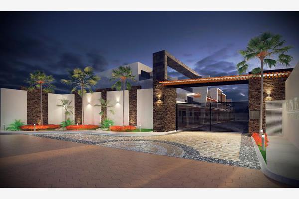 Foto de casa en venta en privada torrecillas 413-401, santiago momoxpan, san pedro cholula, puebla, 5958987 No. 22