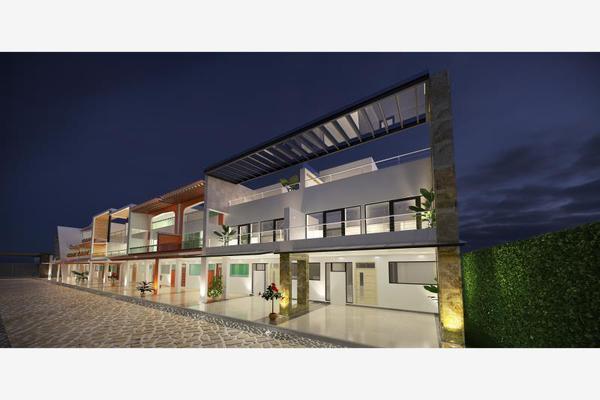 Foto de casa en venta en privada torrecillas 413-401, santiago momoxpan, san pedro cholula, puebla, 5958987 No. 24