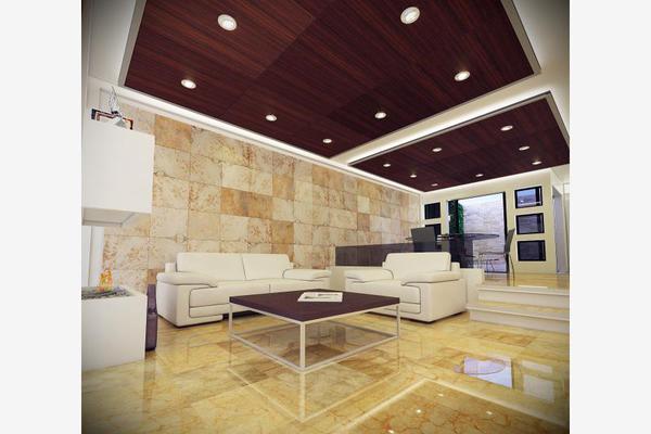 Foto de casa en venta en privada torrecillas 413-401, santiago momoxpan, san pedro cholula, puebla, 5958987 No. 29