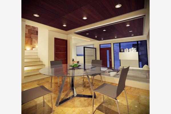 Foto de casa en venta en privada torrecillas 413-401, santiago momoxpan, san pedro cholula, puebla, 5958987 No. 30