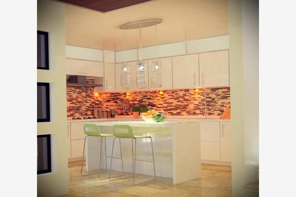 Foto de casa en venta en privada torrecillas 413-401, santiago momoxpan, san pedro cholula, puebla, 5958987 No. 31