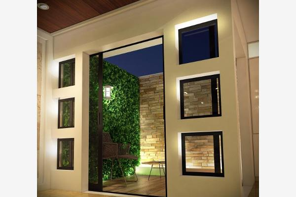 Foto de casa en venta en privada torrecillas 413-401, santiago momoxpan, san pedro cholula, puebla, 5958987 No. 32