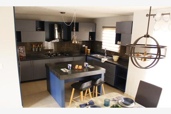 Foto de casa en venta en privada trentino na, residencial paraíso i, coacalco de berriozábal, méxico, 0 No. 03