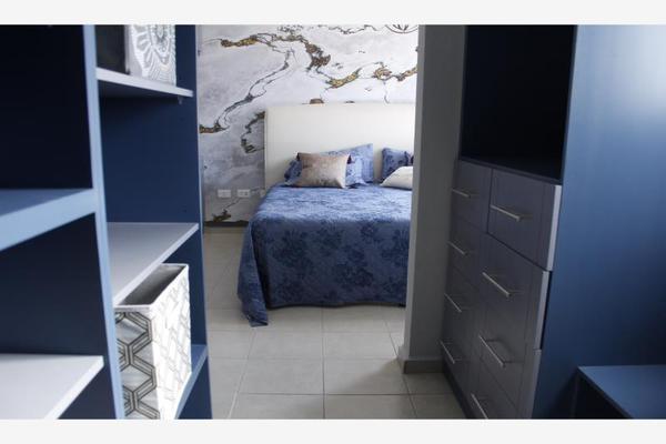 Foto de casa en venta en privada trentino na, residencial paraíso i, coacalco de berriozábal, méxico, 0 No. 06