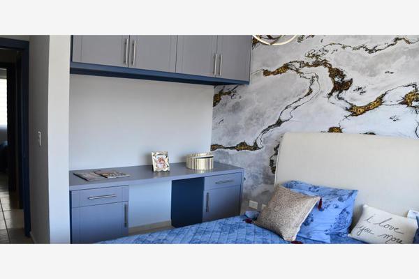 Foto de casa en venta en privada trentino na, residencial paraíso i, coacalco de berriozábal, méxico, 0 No. 10