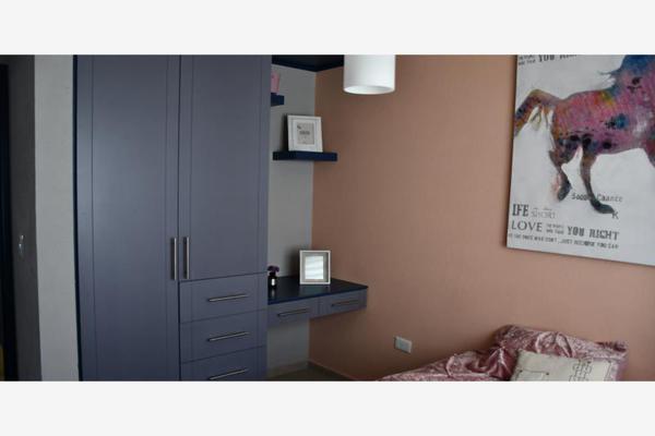 Foto de casa en venta en privada trentino na, residencial paraíso i, coacalco de berriozábal, méxico, 0 No. 12