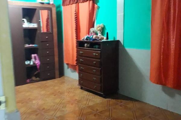Foto de departamento en renta en privada tulipán 407, rincón de las flores, reynosa, tamaulipas, 9935221 No. 02