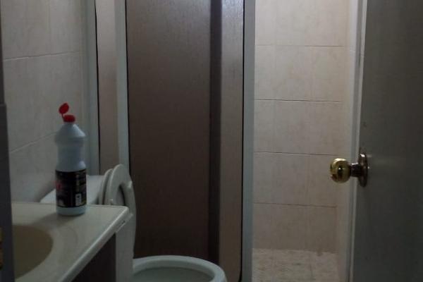 Foto de departamento en renta en privada tulipán 407, rincón de las flores, reynosa, tamaulipas, 9935221 No. 10