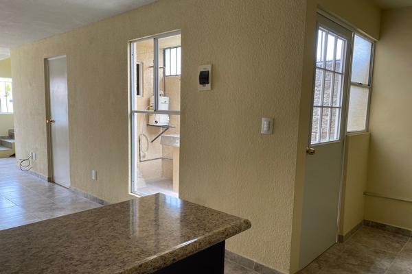 Foto de casa en venta en privada turmiel 2, unidad aa, manzana 67, lt. 7, quinta etapa , real del cid, tecámac, méxico, 21497732 No. 10