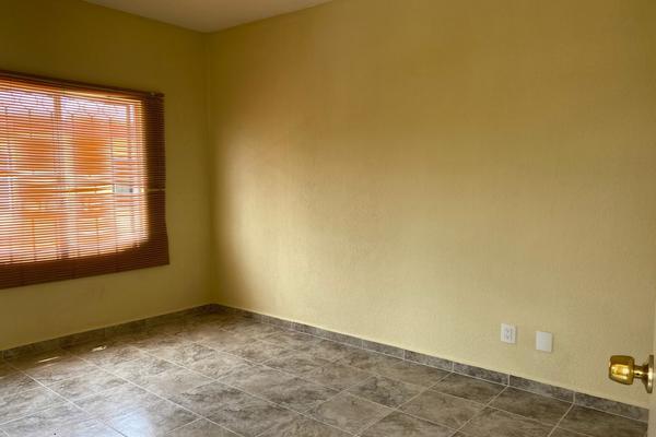 Foto de casa en venta en privada turmiel 2, unidad aa, manzana 67, lt. 7, quinta etapa , real del cid, tecámac, méxico, 21497732 No. 15