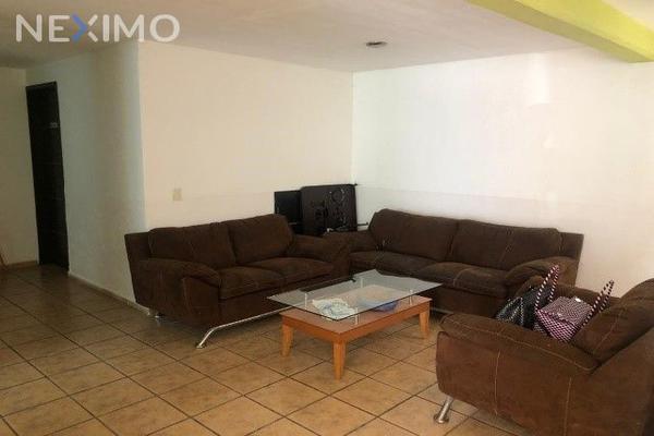 Foto de casa en venta en privada umbria 110, chipilo de francisco javier mina, san gregorio atzompa, puebla, 21486673 No. 04