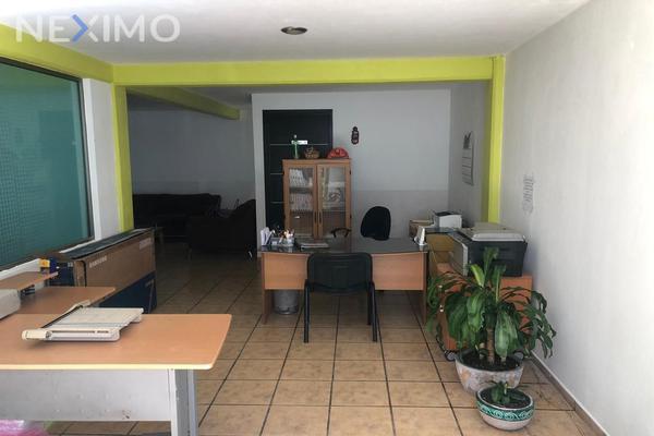 Foto de casa en venta en privada umbria 110, chipilo de francisco javier mina, san gregorio atzompa, puebla, 21486673 No. 05